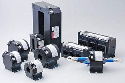 三菱低圧変流器